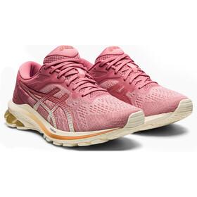 asics GT-1000 10 Shoes Women pearl pink/smokey rose